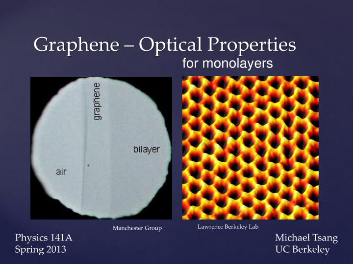 graphene powerpoint ppt template powerpoint backgrounds on graphene