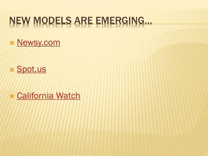 Newsy.com