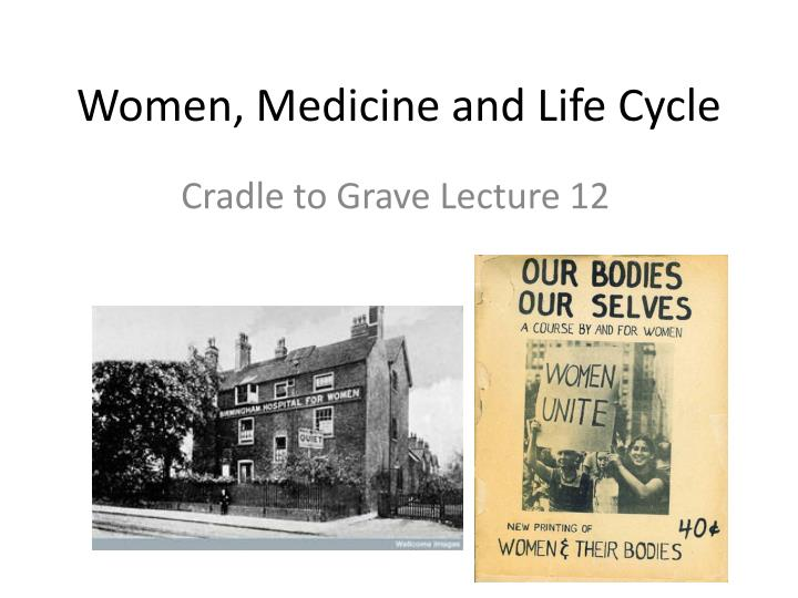 history of medicine extended essay East campus extended essays (2014-) you can browse the list of extended essays at the east campus that received an a or a b grade -- via the library catalog.