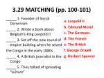 3 29 matching pp 100 101