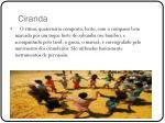 ciranda1