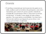 ciranda2