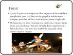 frevo3