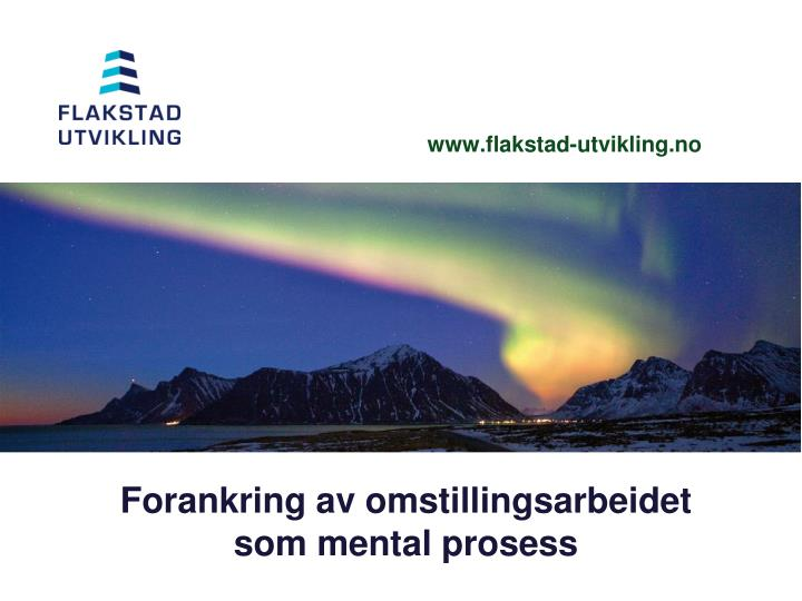 www.flakstad-utvikling.no