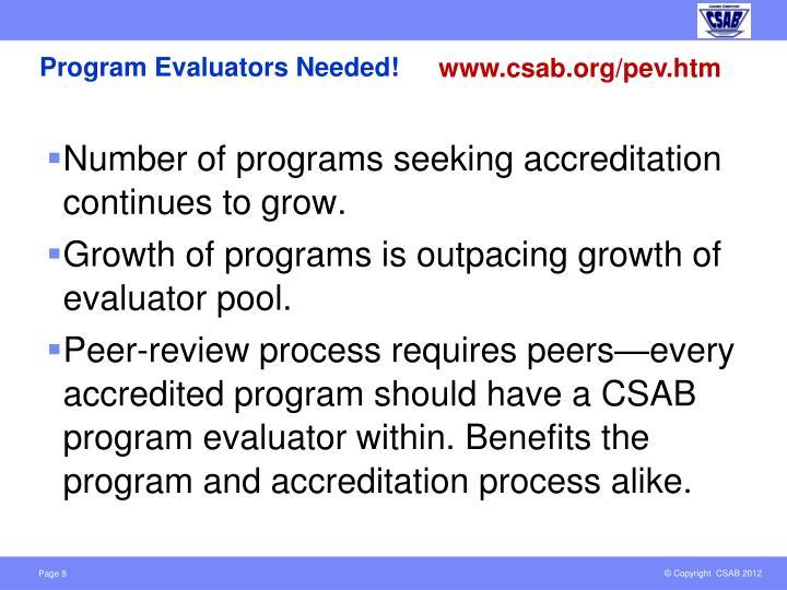www.csab.org/pev.htm