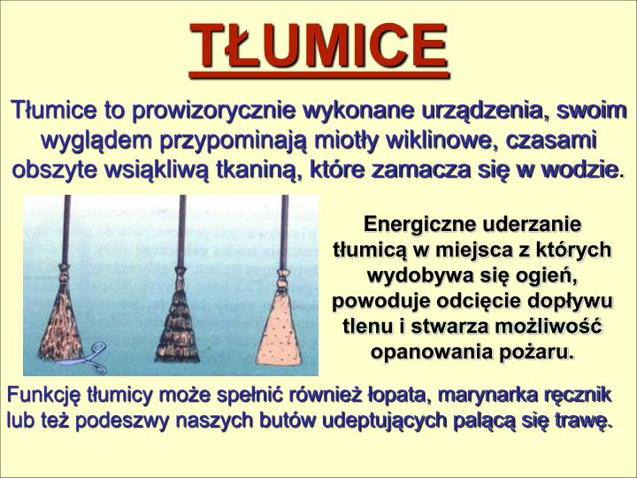 TUMICE