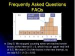 frequently asked questions faqs2
