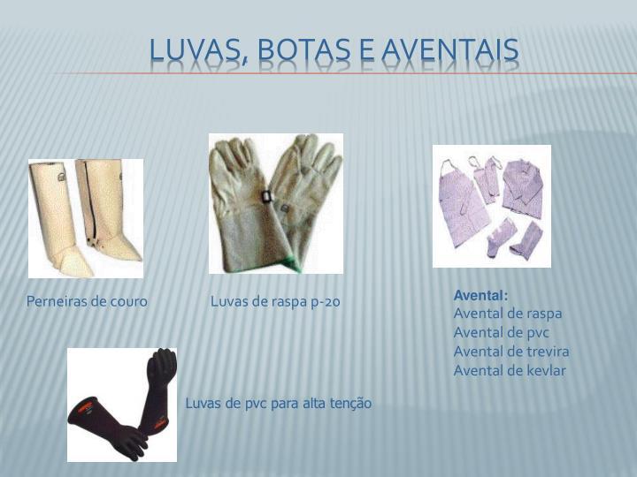 Avental: