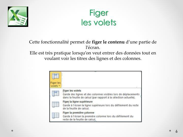Figer