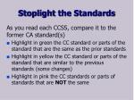 stoplight the standards3