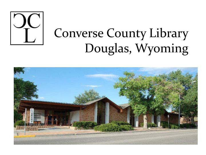 converse county The latest sales tax rate for converse county, wy this rate includes any state, county, city, and local sales taxes 2017 rates included for use while preparing your income tax deduction.