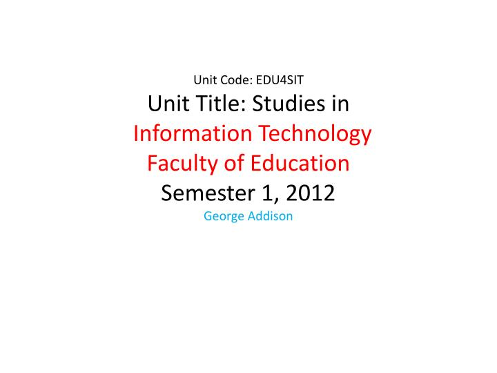 typing term papers for college students