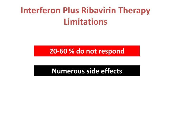 Interferon Plus