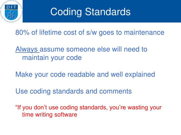 UI Programming