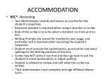accommodation1