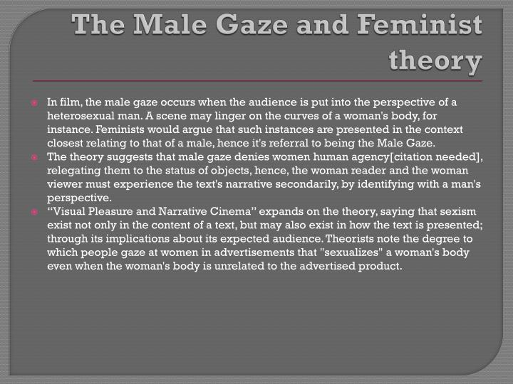sexism and feminism essays Home essays sexism essay sexism essay sexism is categorized by less objective data it is thanks to feminism that women are no longer invisible and are now.