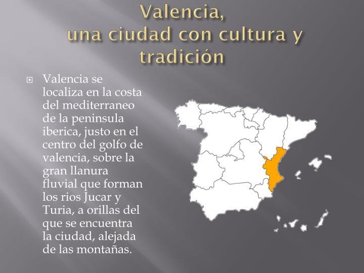Valencia,