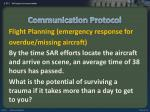 communication protocol12