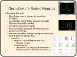 gera es de redes neurais1