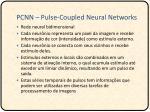 pcnn pulse coupled neural networks1