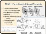 pcnn pulse coupled neural networks2