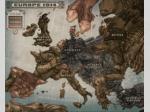 la grande guerra3