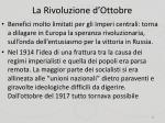 la rivoluzione d ottobre1