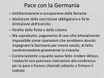 pace con la germania1