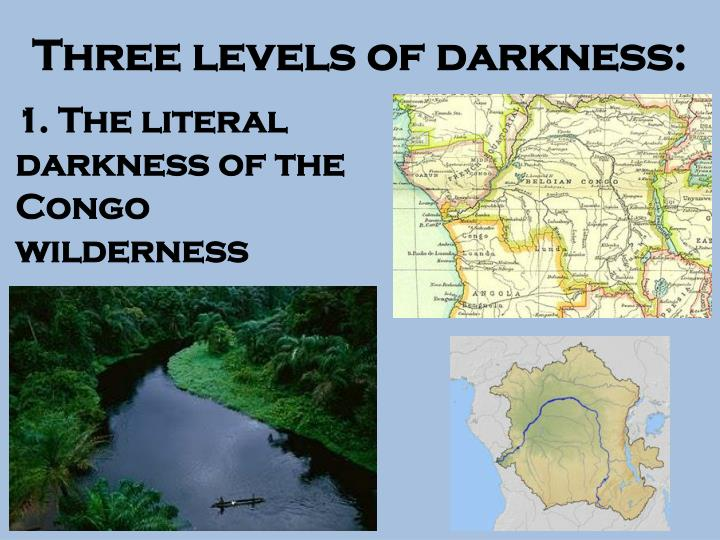 the evil of imperialism and european colonization in heart of darkness a novel by joseph conrad Heart of darkness by joseph conrad format: global grey free pdf, epub, kindle ebook pages (pdf): 85  it also explores attitudes on colonialism and racism that were part and parcel of european imperialism.