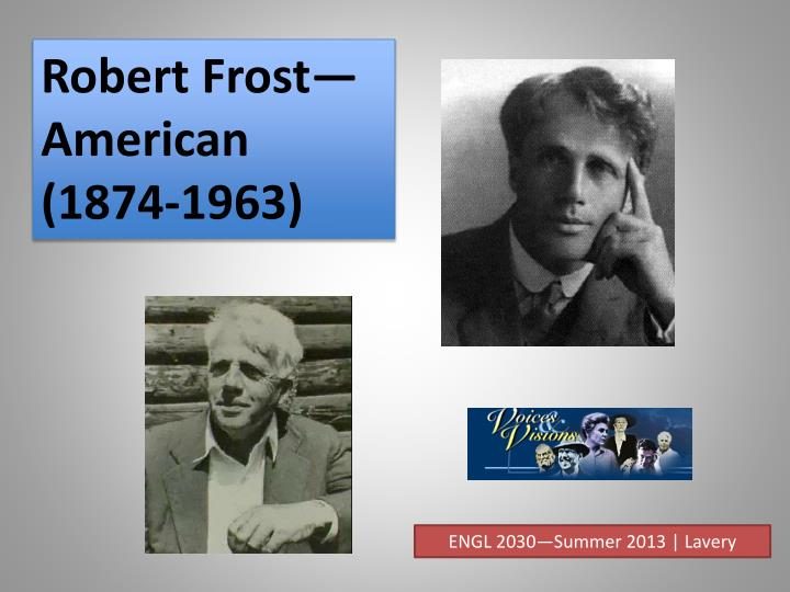 poem analysis on out out by robert frost essay