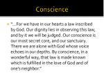 conscience2