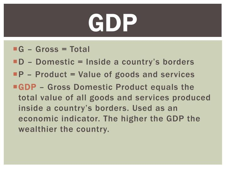gross domestic product and malawi borders Reports of a devastating famine in malawi first surfaced as rumors coming from   we did not instruct the malawi government or the national food reserve agency   to protect malawians against fluctuations in food production, availability and  prices  of development of macroeconomic targets, private sector led gdp gdp.