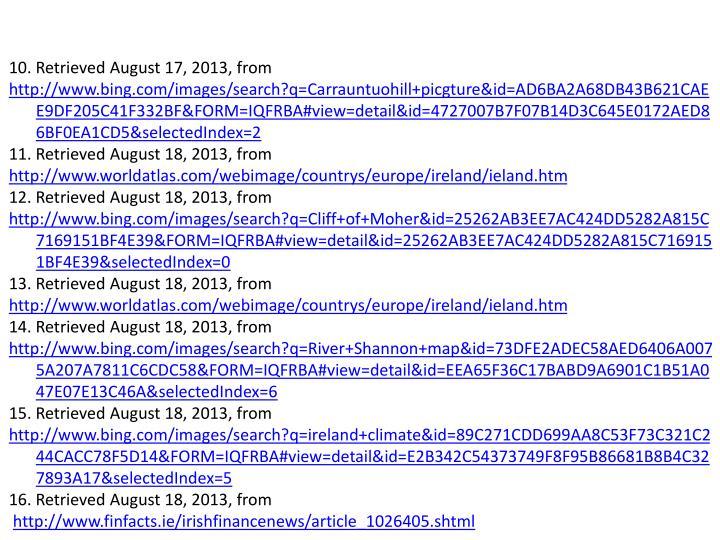 10. Retrieved August 17, 2013,