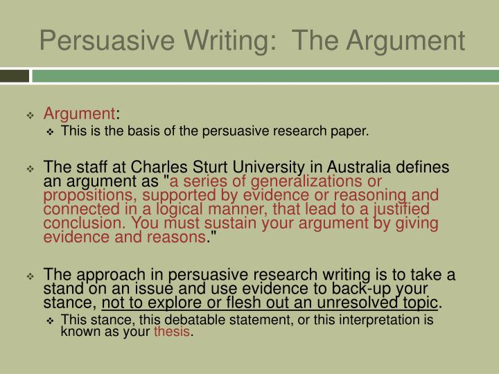 persuasive research topics Subnav - research resources subnav topic list subnav controversial topics for persuasive papers or speeches.