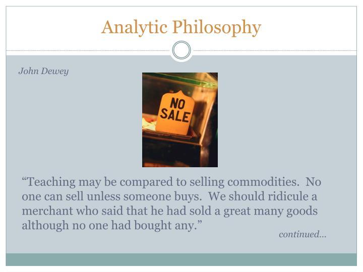 nel noddings philosophy of education pdf