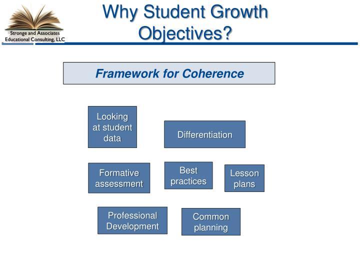 Framework for Coherence