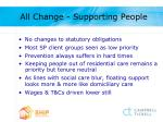 all change supporting people3