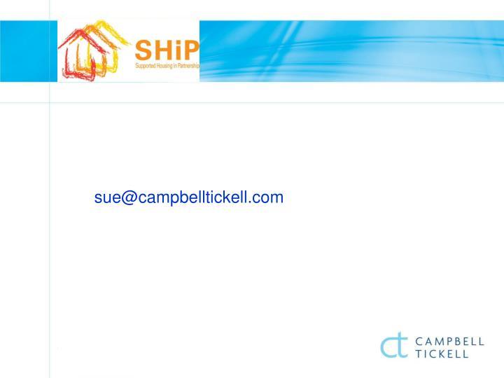 sue@campbelltickell.com