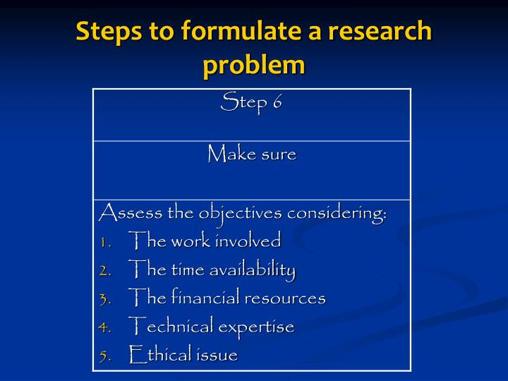 formulate a thesis Writing tips: thesis statements defining the thesis statement questions to ask when formulating your thesis defining the thesis statement what is a thesis statement every paper you write should have a main point, a main idea, or central message the argument(s) you make in your paper should reflect this main idea.