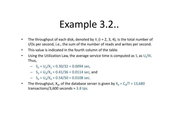 Example 3.2..