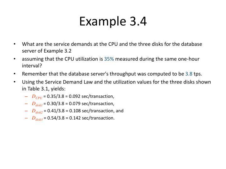 Example 3.4