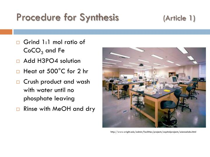 synthesising articles Articulate - the leader in rapid e-learning and communications.