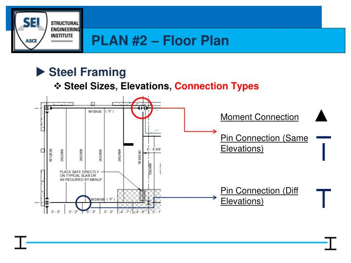 Ppt reading structural drawings powerpoint presentation for How to read structural blueprints