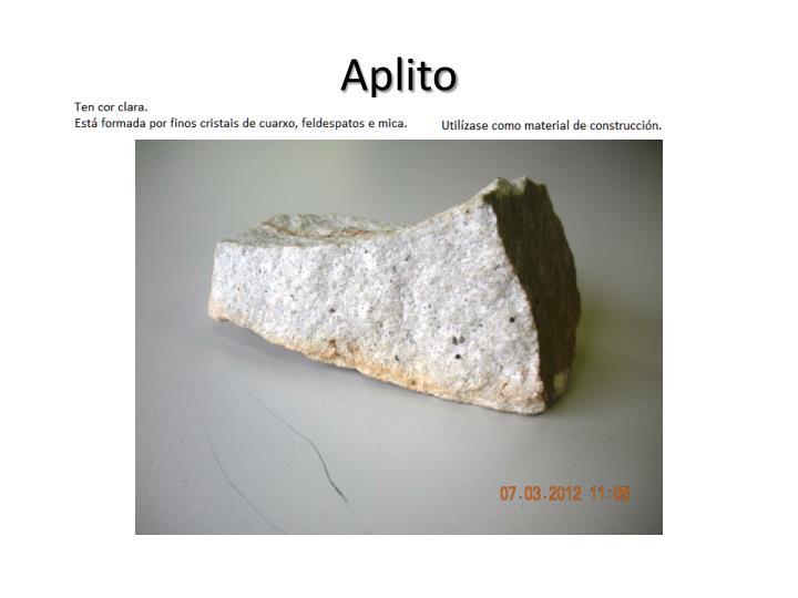 Aplito