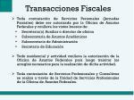transacciones fiscales2