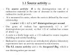 1 1 source activity 1