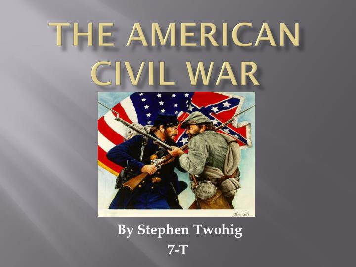 """a description of the civil war which lasted 5 years  achieve and cherish a just and lasting peace, among ourselves, and with all  nations""""  he preserved the union during the us civil war and brought about  the emancipation of slaves  when young abraham was nine years old, his  mother died of tremetol (milk sickness) at age 34, on october 5, 1818."""