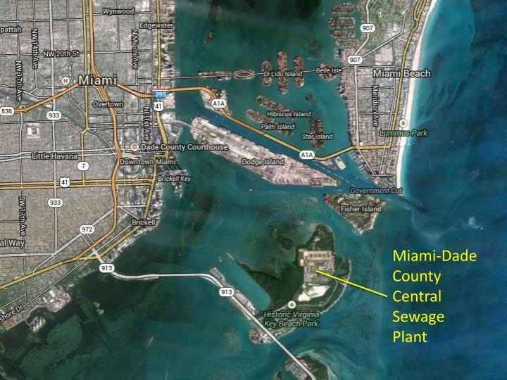 Miami-Dade