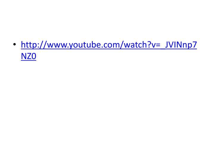 http://www.youtube.com/watch?v=_JVINnp7NZ0