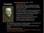 haskala1